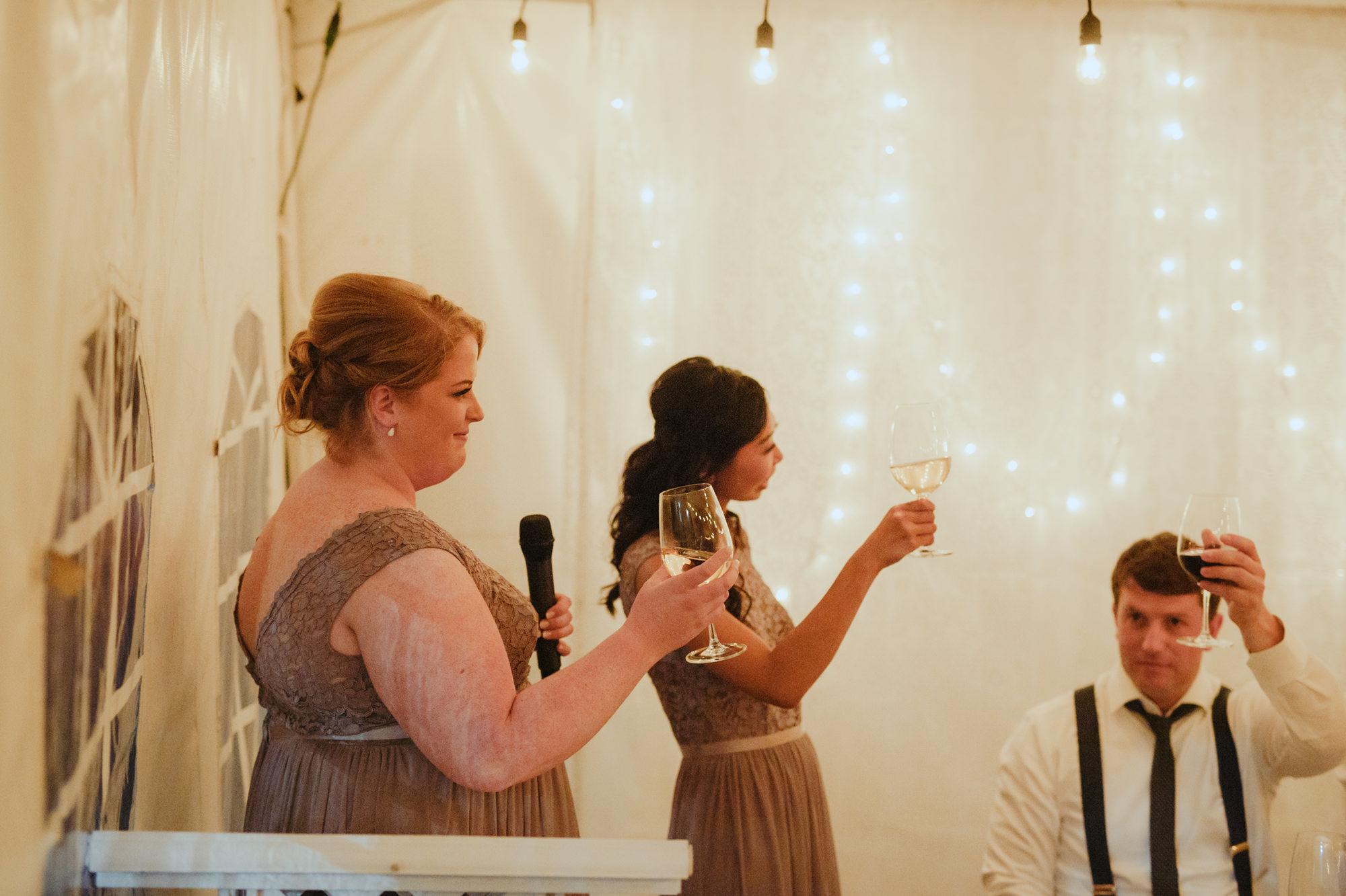 Nova Scotia Wedding -43.JPG