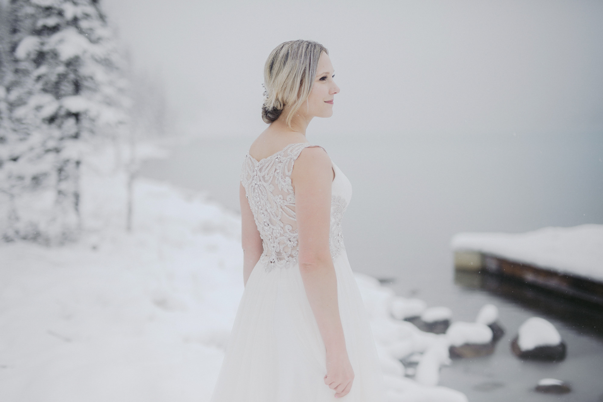 Lake Louise Winter Wedding -06.JPG