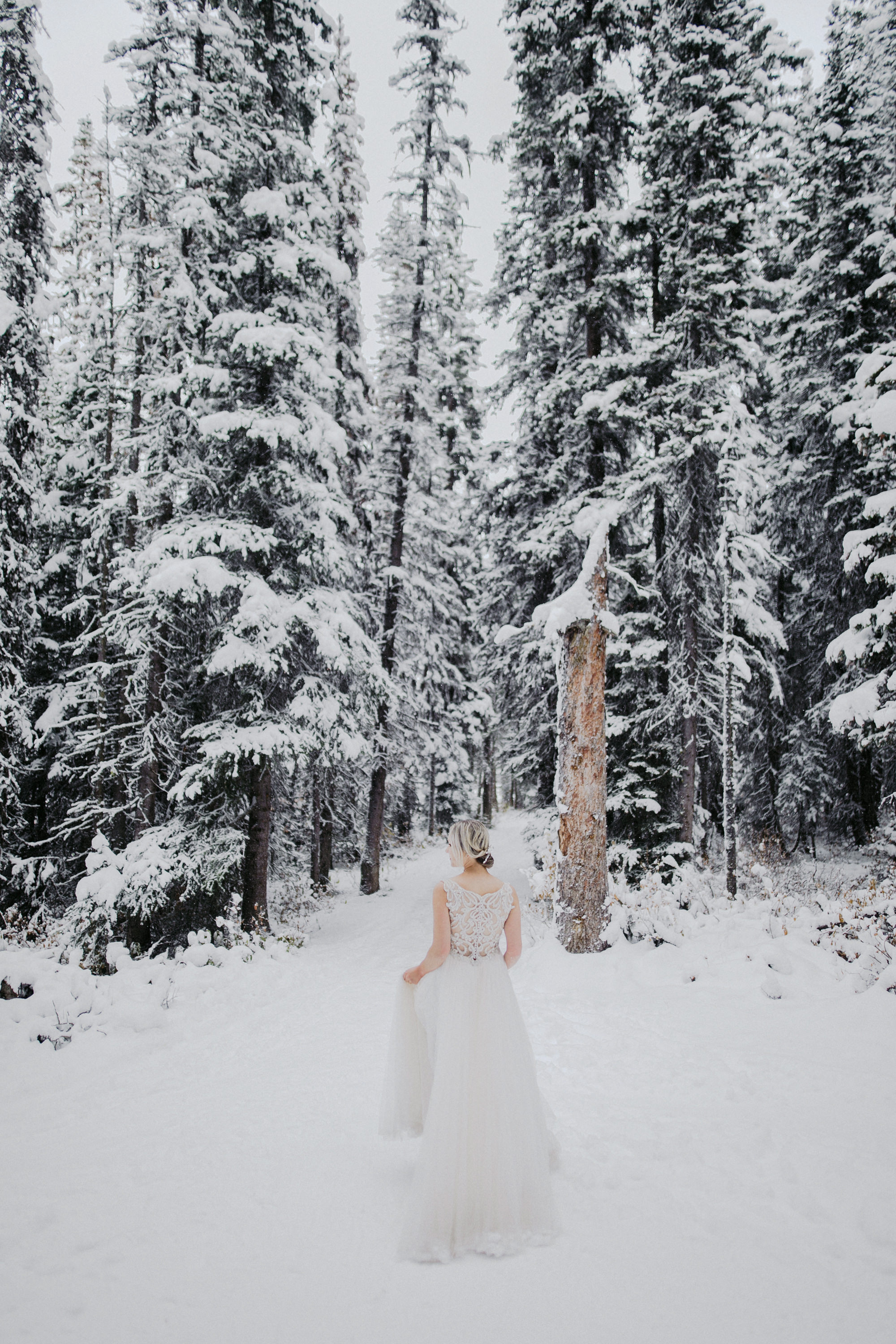Lake Louise Winter Wedding -08.JPG