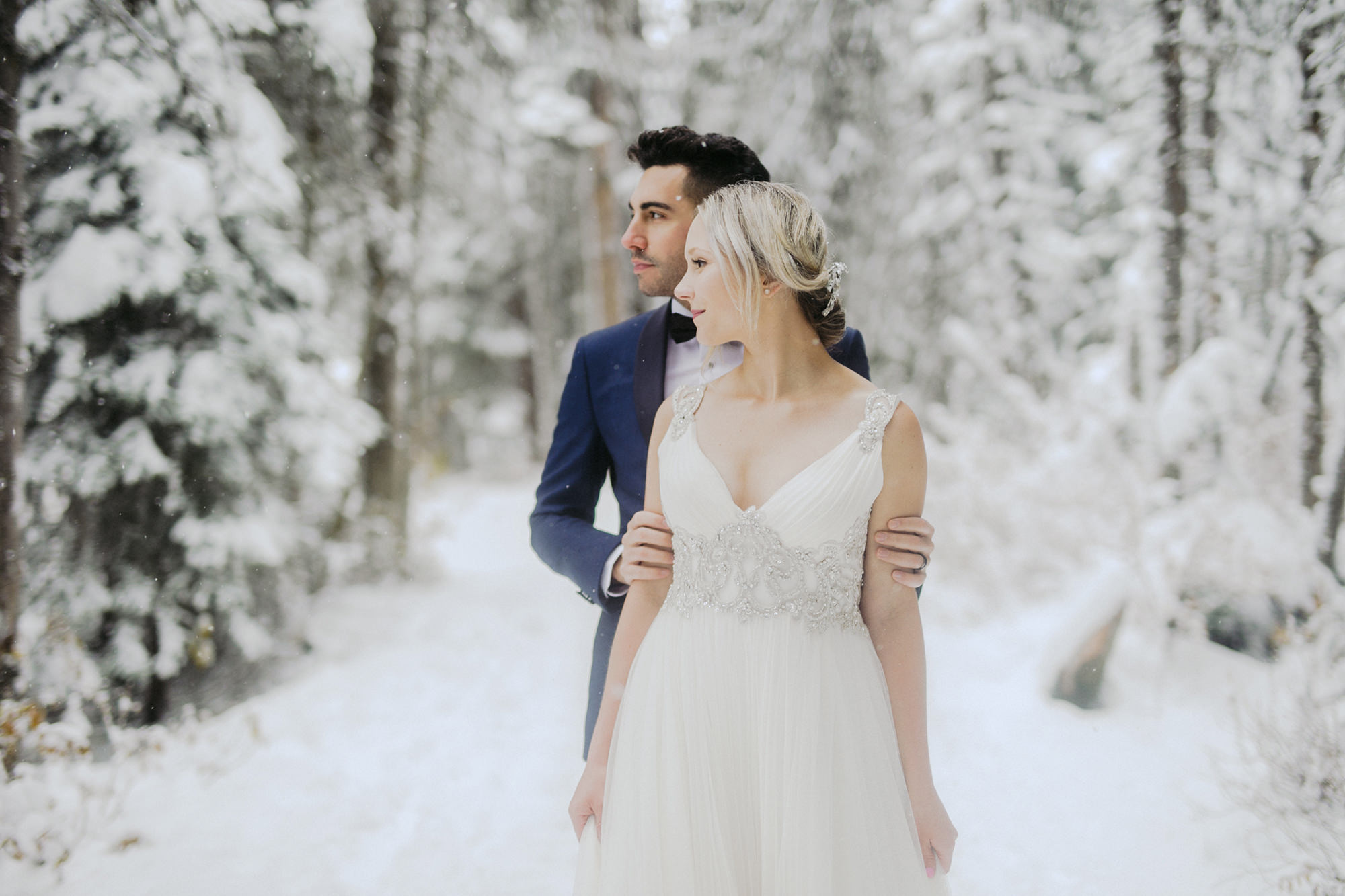 Lake Louise Winter Wedding -13.JPG