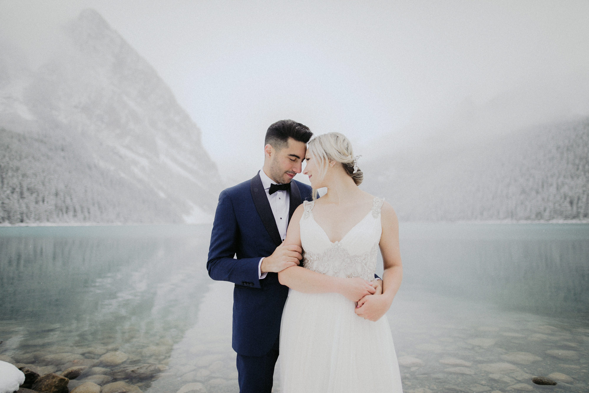 Lake Louise Winter Wedding -20.JPG