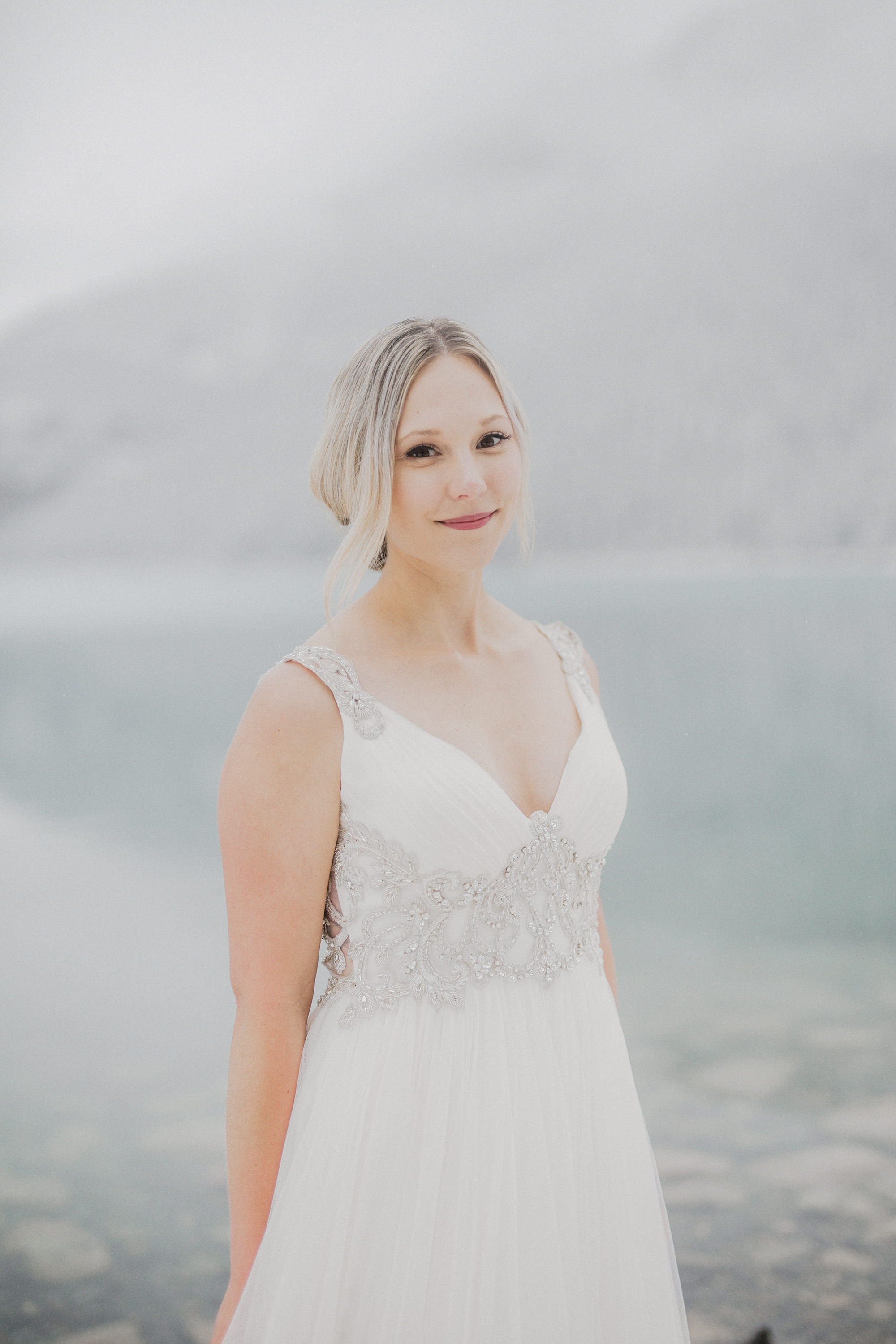 Lake Louise Winter Wedding -24.JPG