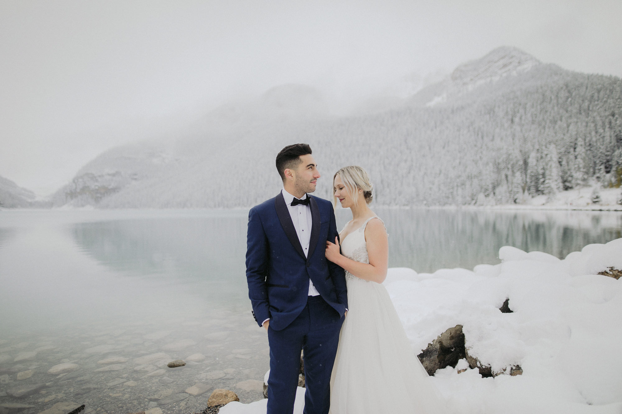 Lake Louise Winter Wedding -25.JPG