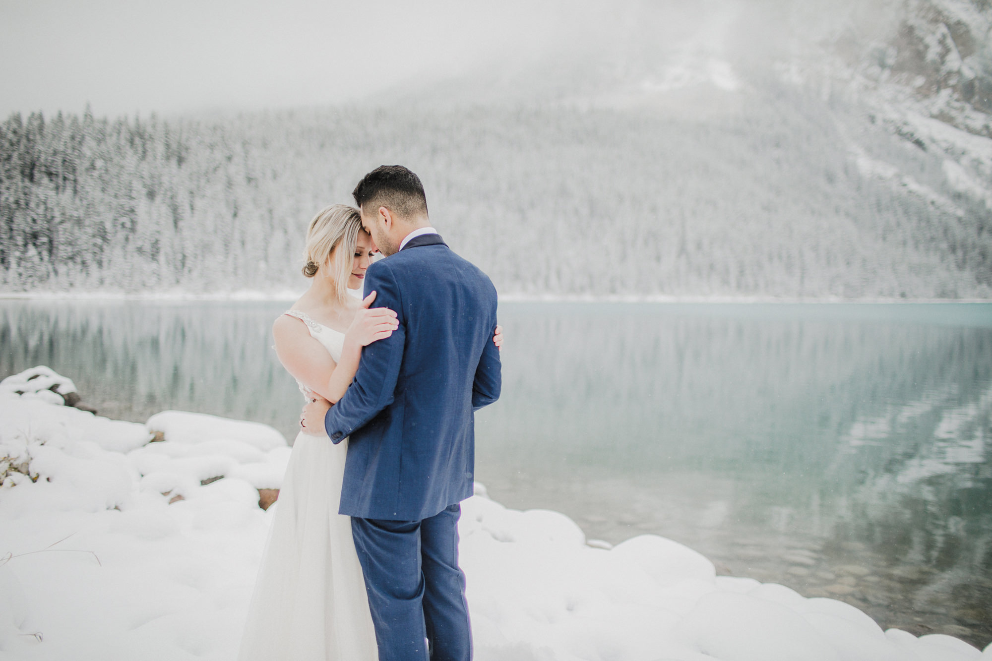 Lake Louise Winter Wedding -31.JPG