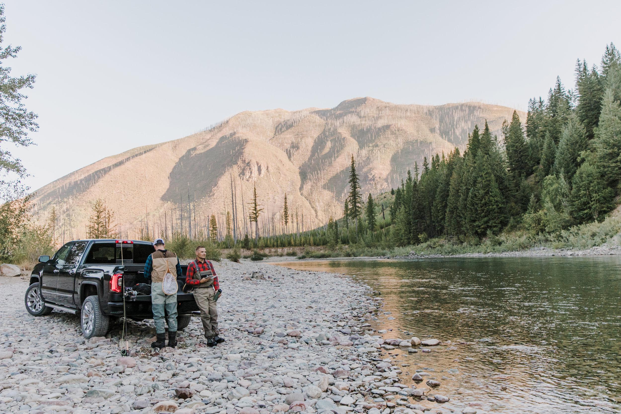 Montana Sierra -224.jpg