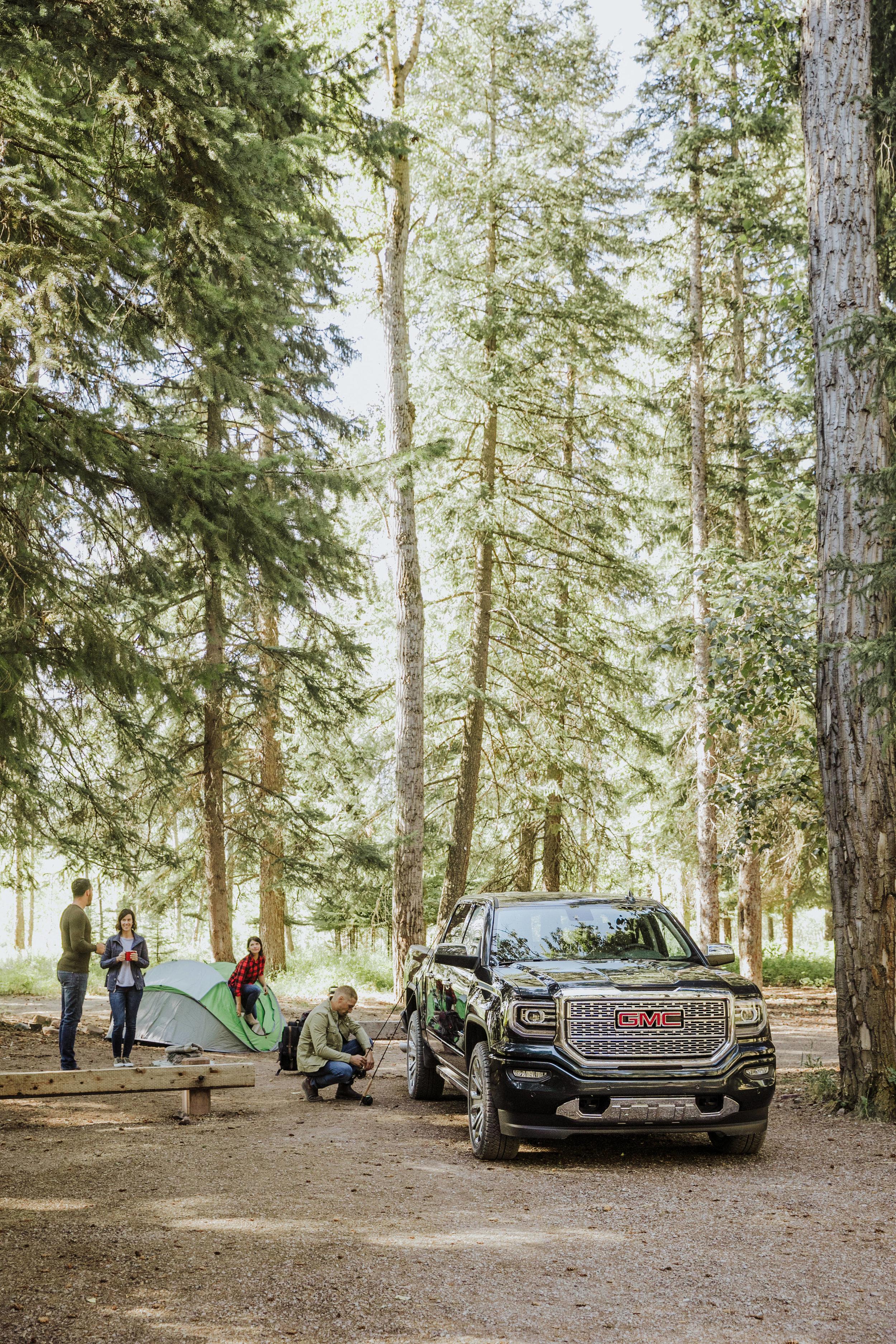 Montana Sierra -306.jpg