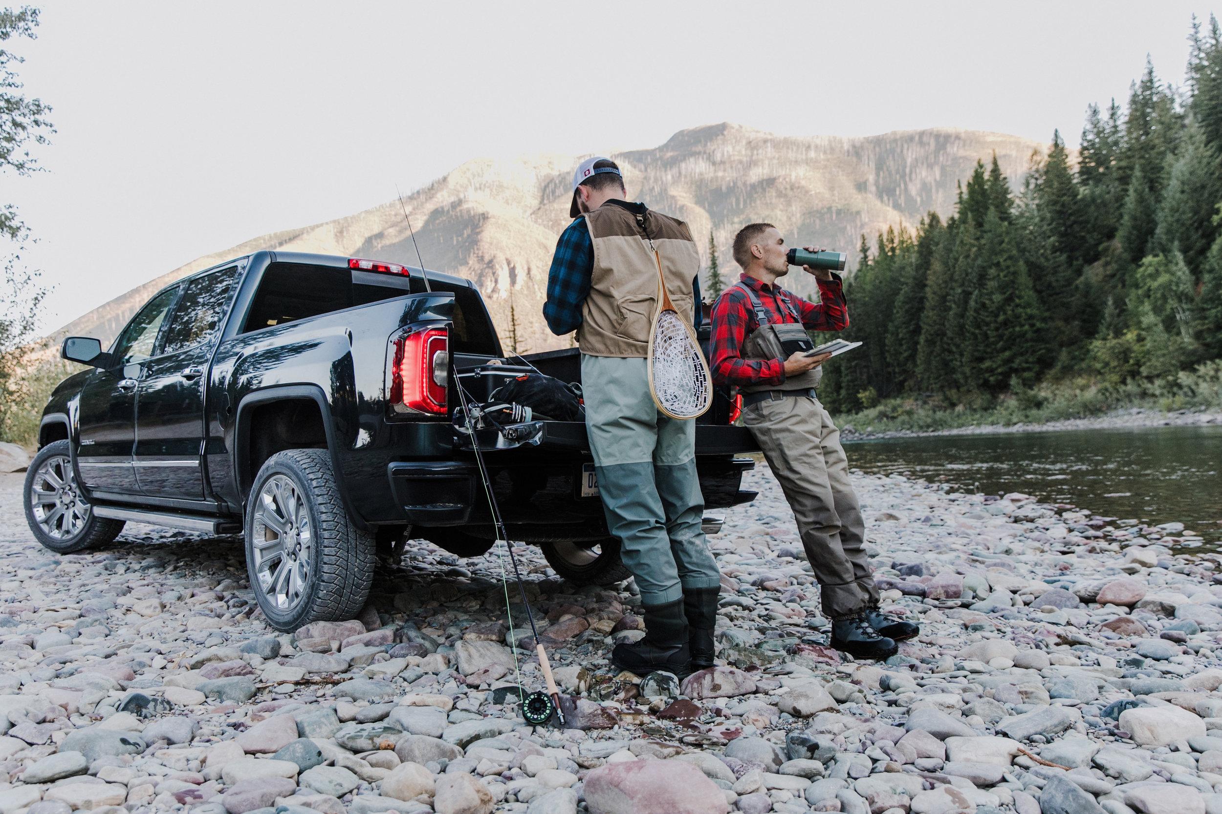 Montana Sierra -220.jpg
