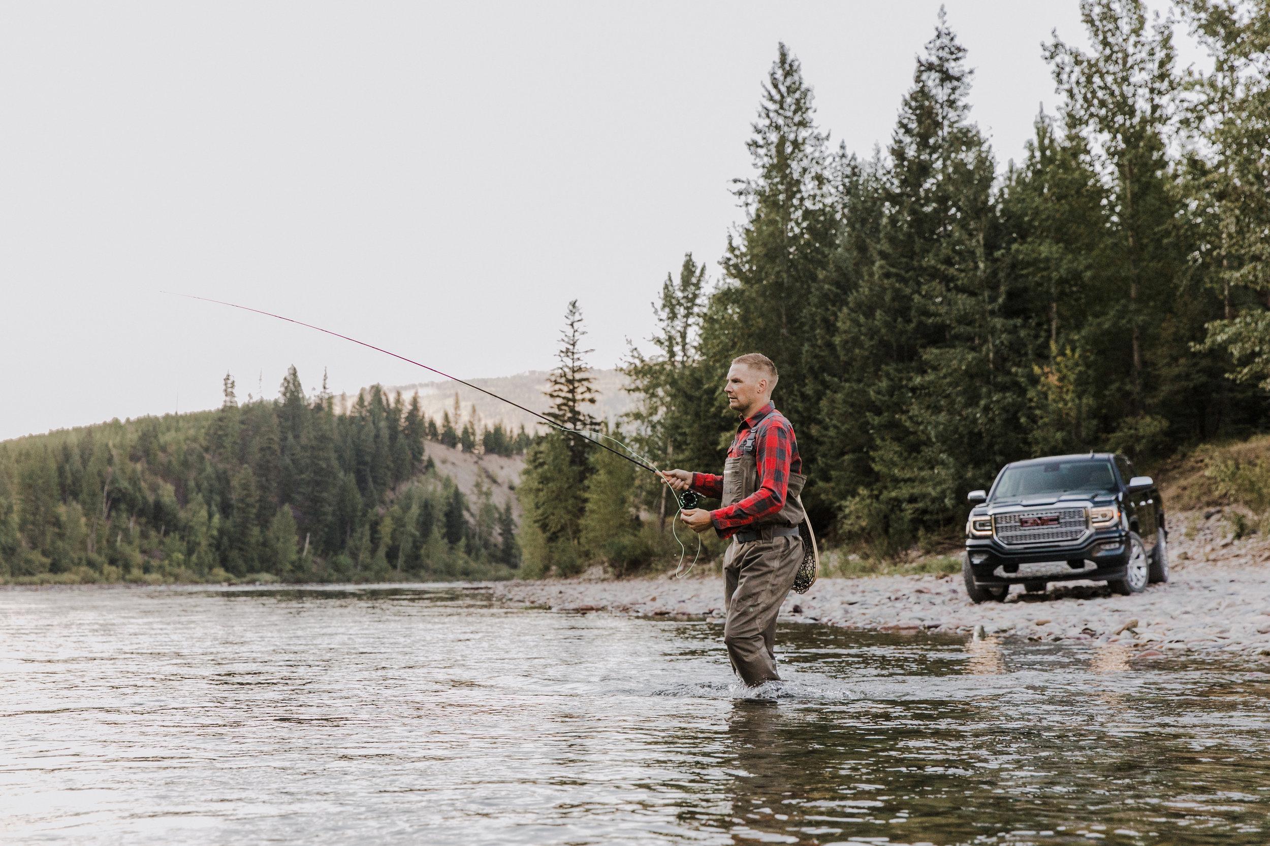 Montana Sierra -235.jpg