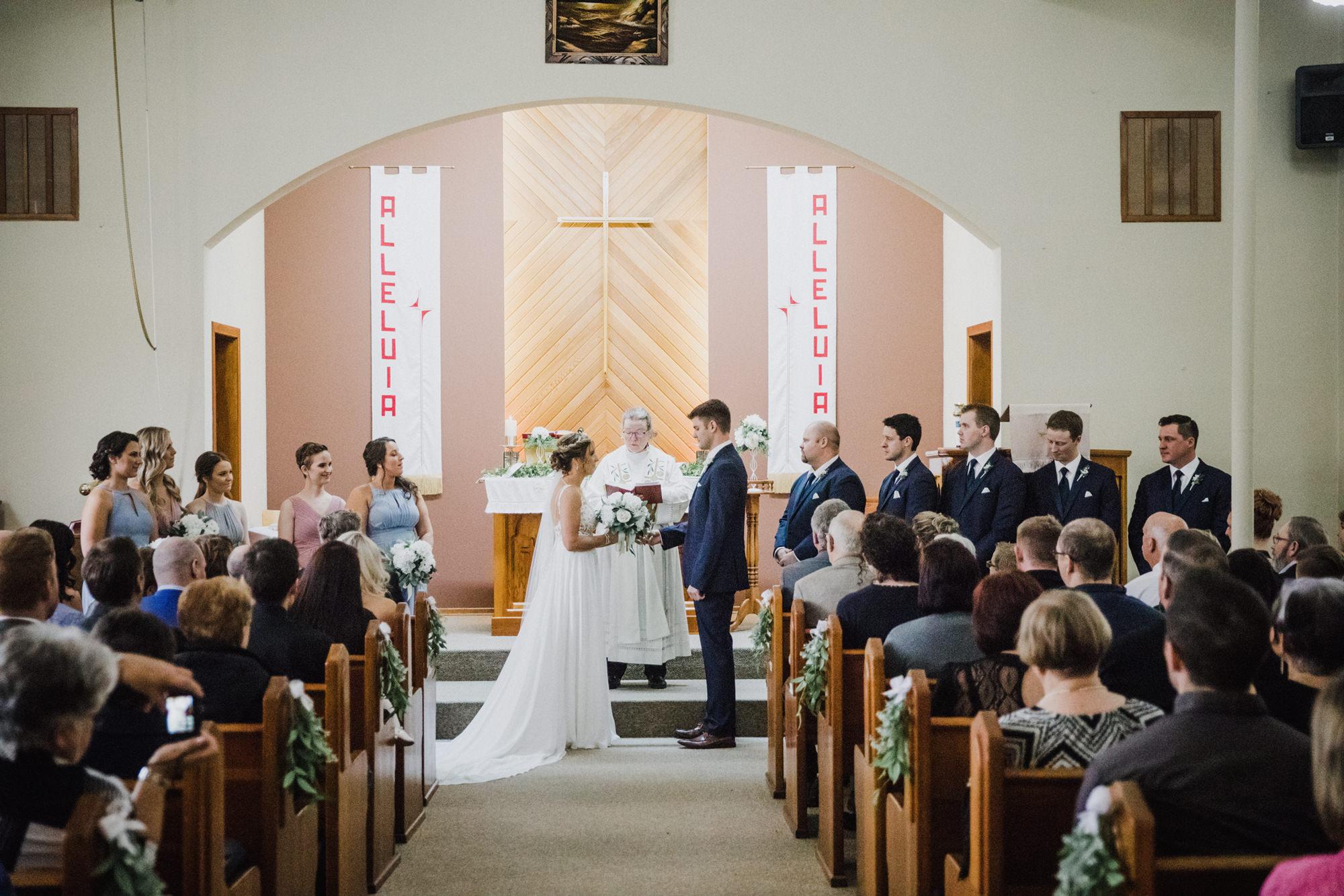 R + BJ Married -140.JPG