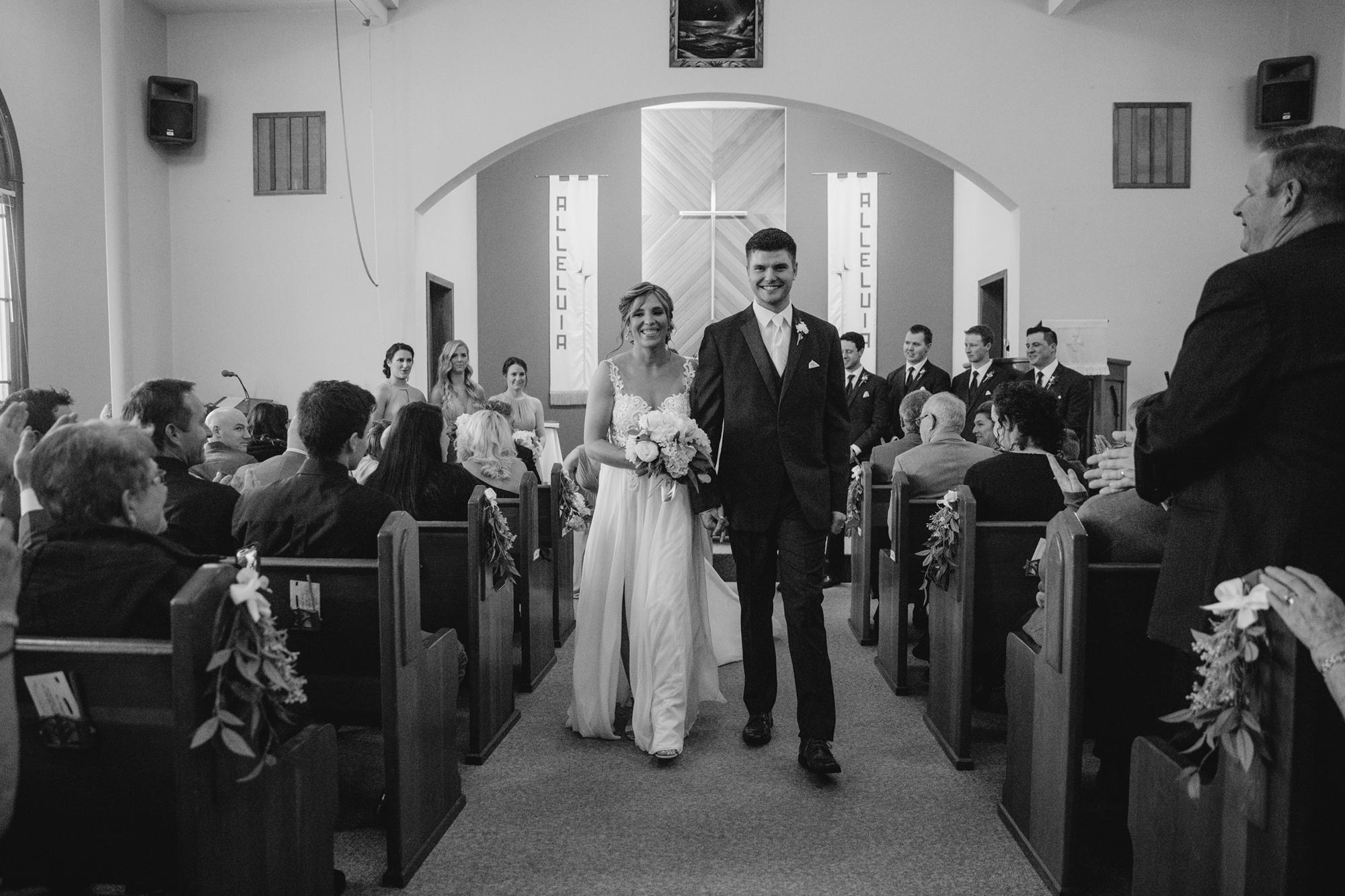 R + BJ Married -205.JPG