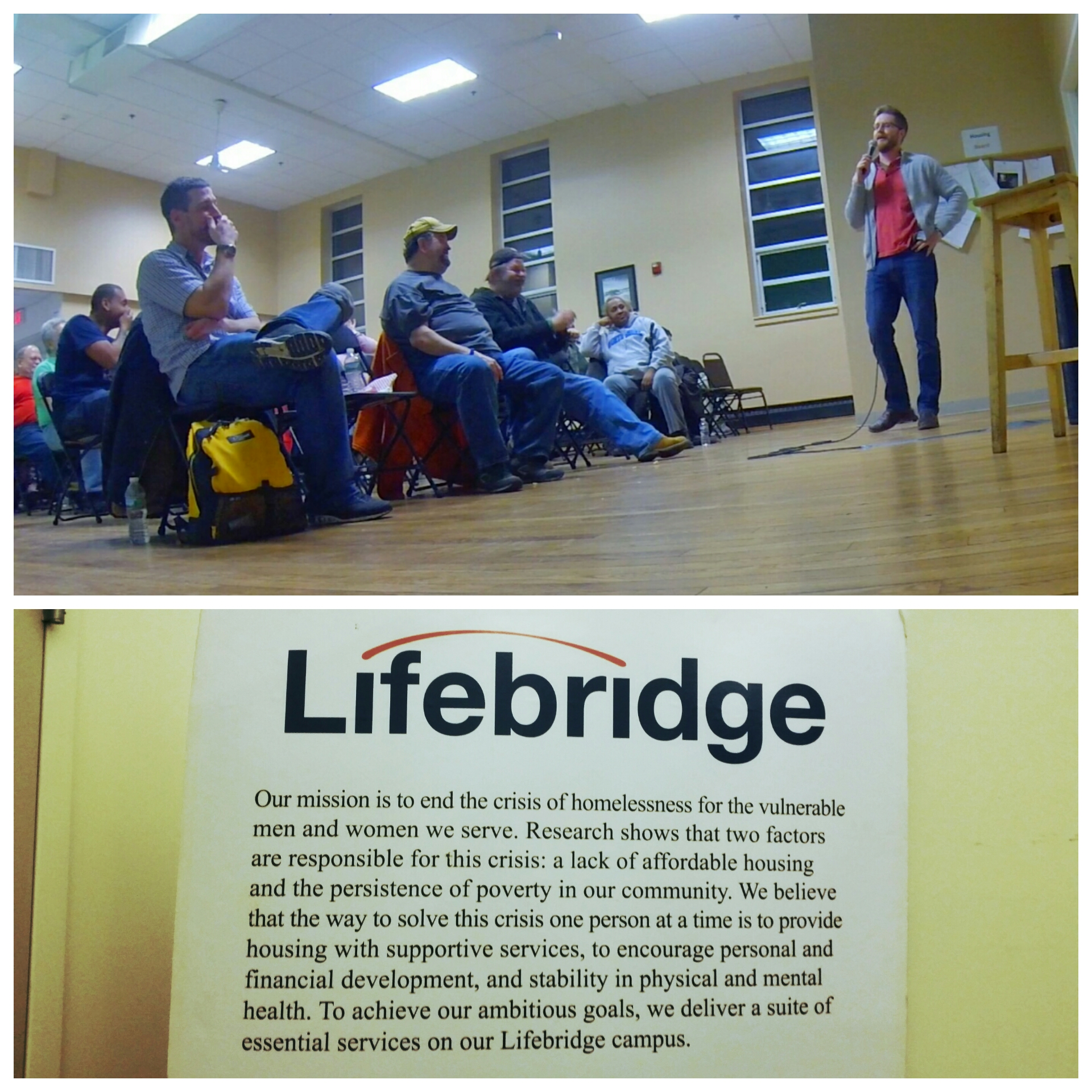 Lifebridge_2016-02-12.jpg
