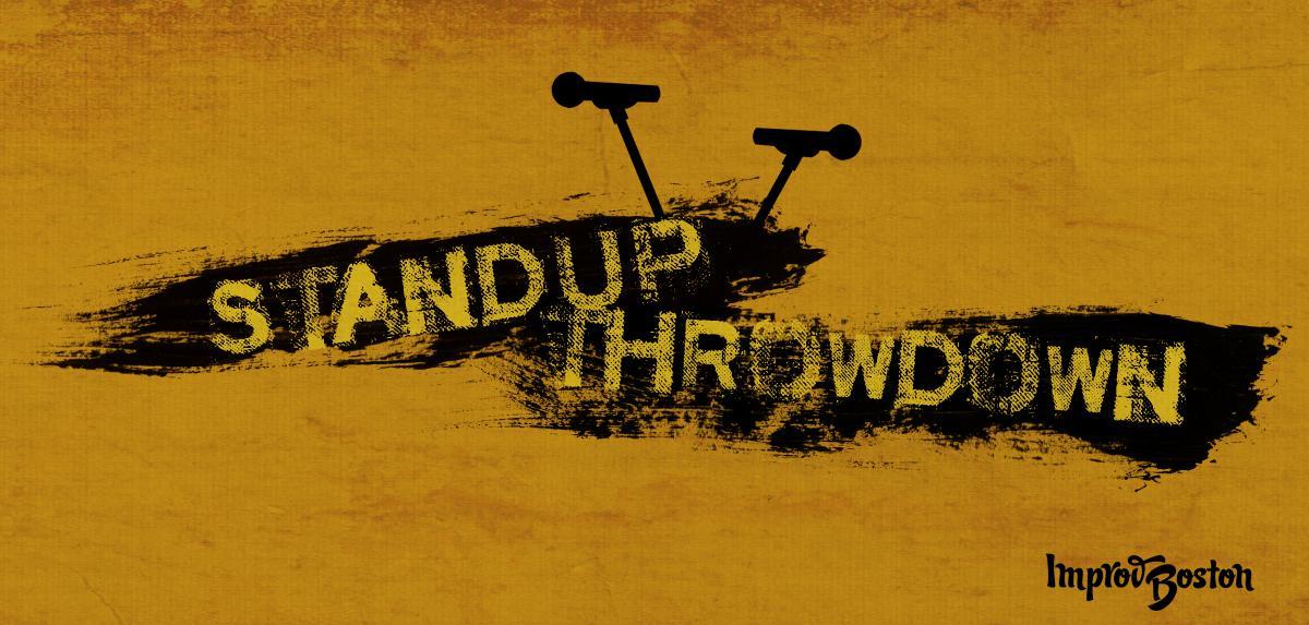 Standup Throwdown Pass Seven.jpg
