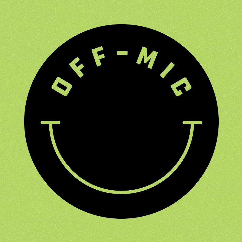 Logo Designer:  Jamie Malnati