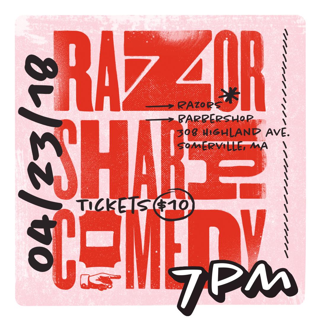 RazorSharp_Promo_April.jpg