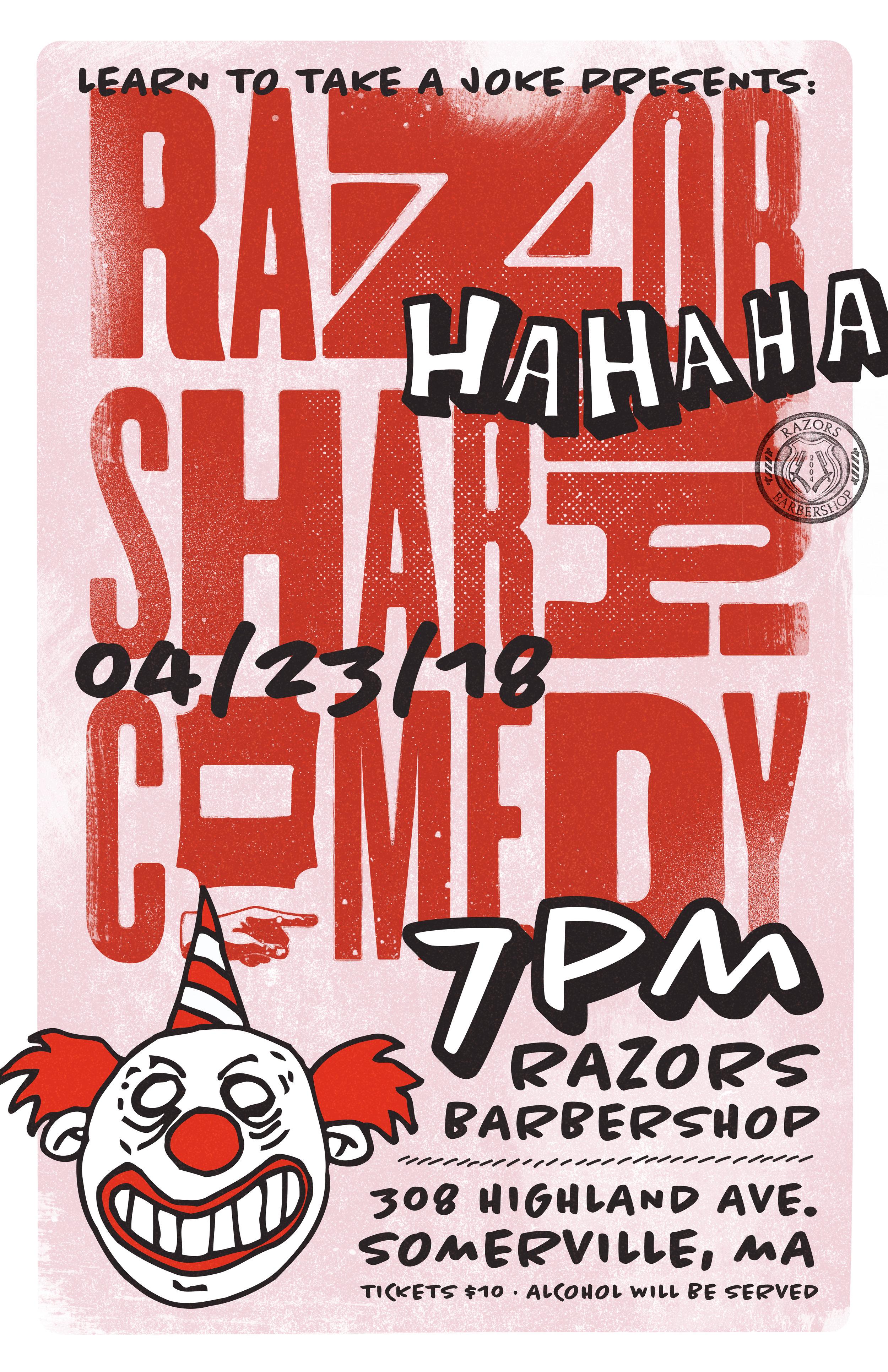 RazorSharp_Poster_April_ForWeb.jpg