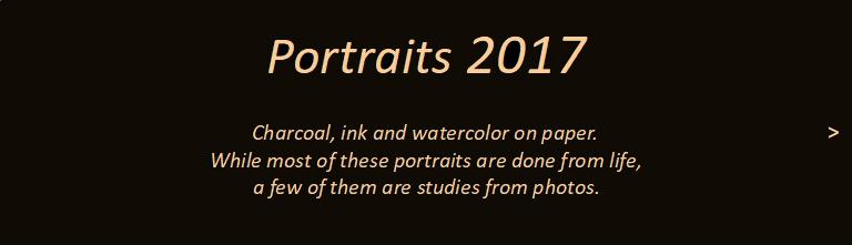 Portraits 2017.jpg
