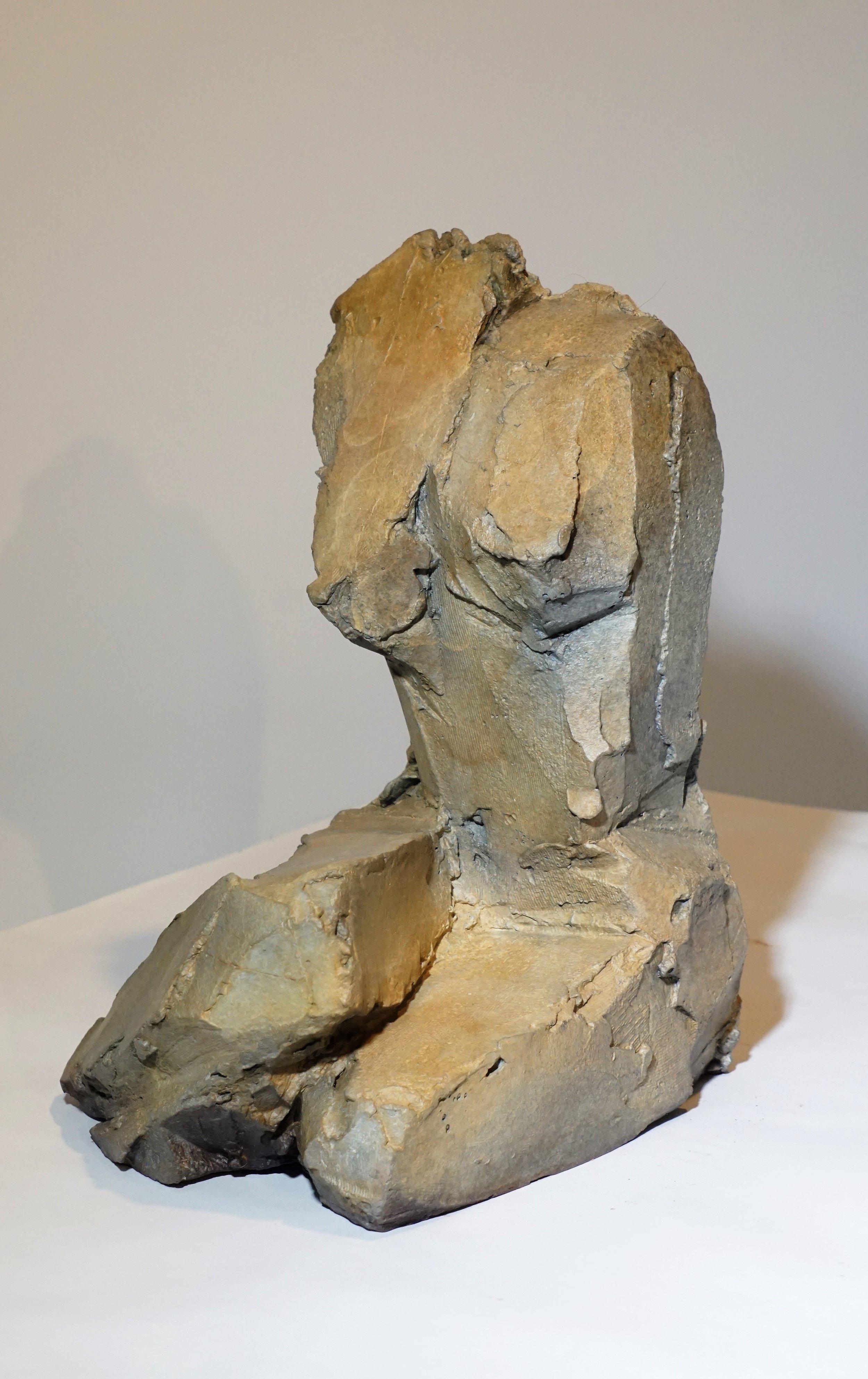 Sculptures/Figures