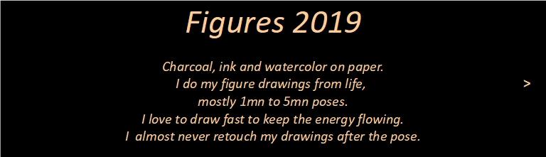 Figures 2019.jpg
