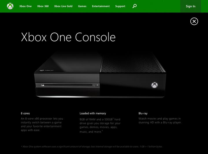 01_console.jpg