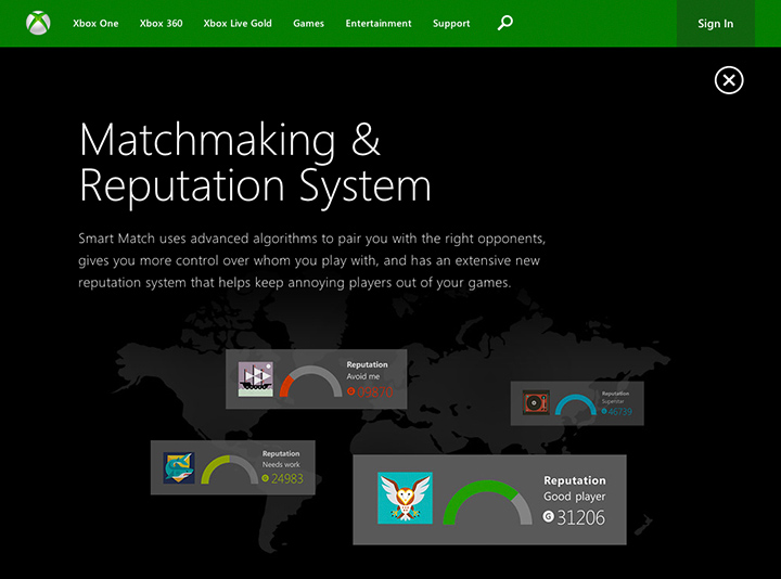 05_matchmaking.jpg