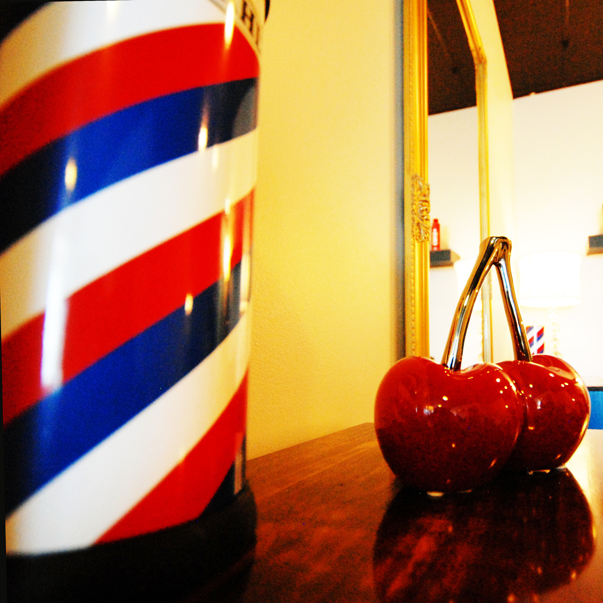 Cherries on desk.jpg