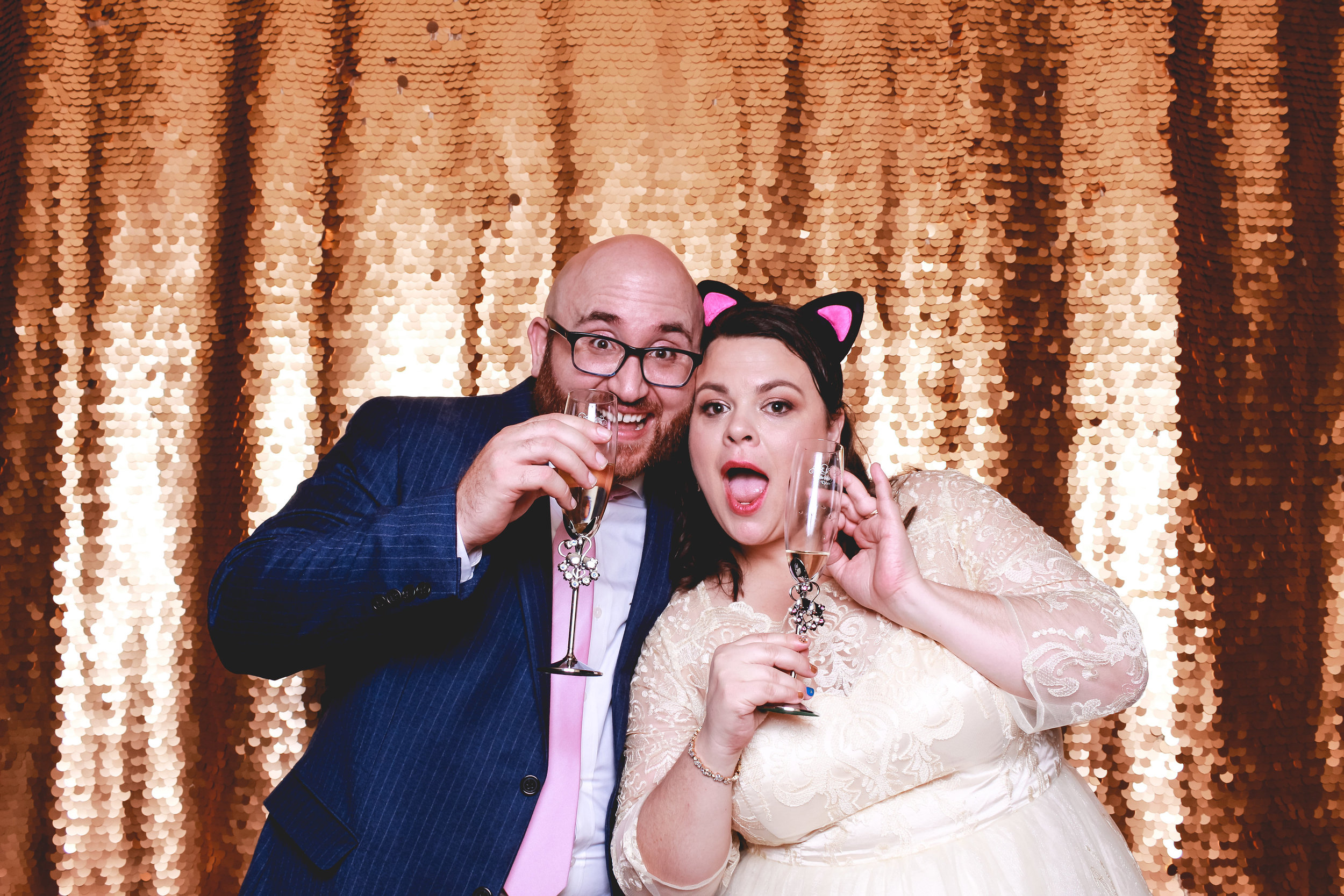 bride_and_groom-wedding-photo_booth.jpg