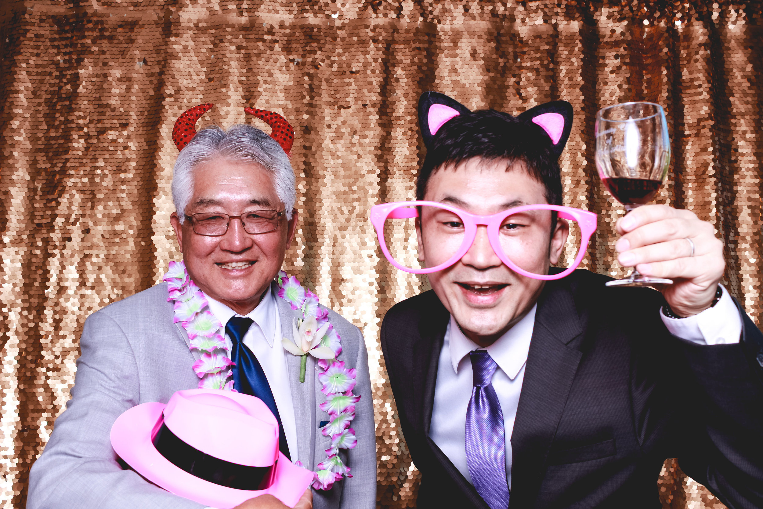 san-francisco-bay-photobooths.jpg
