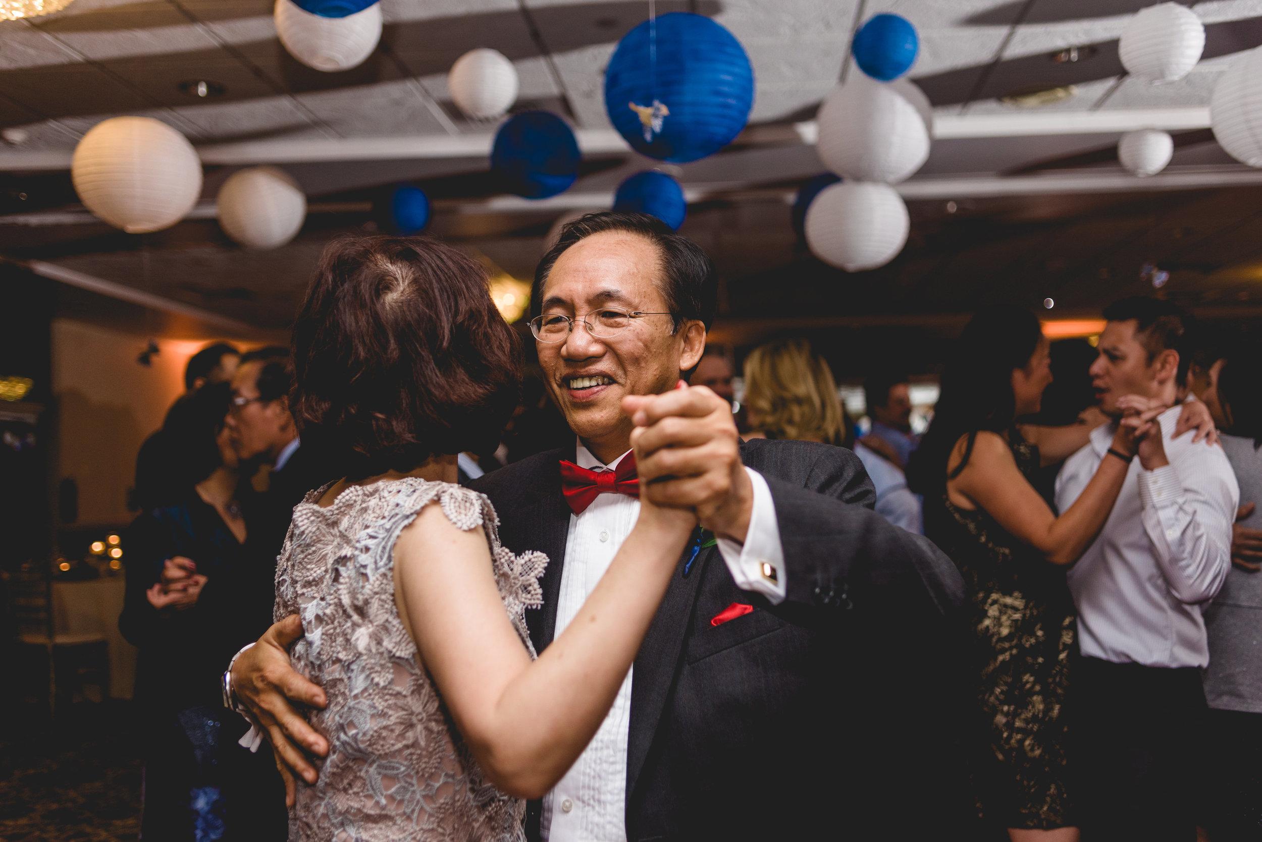 nils_yvonne-wedding-reception-157.jpg