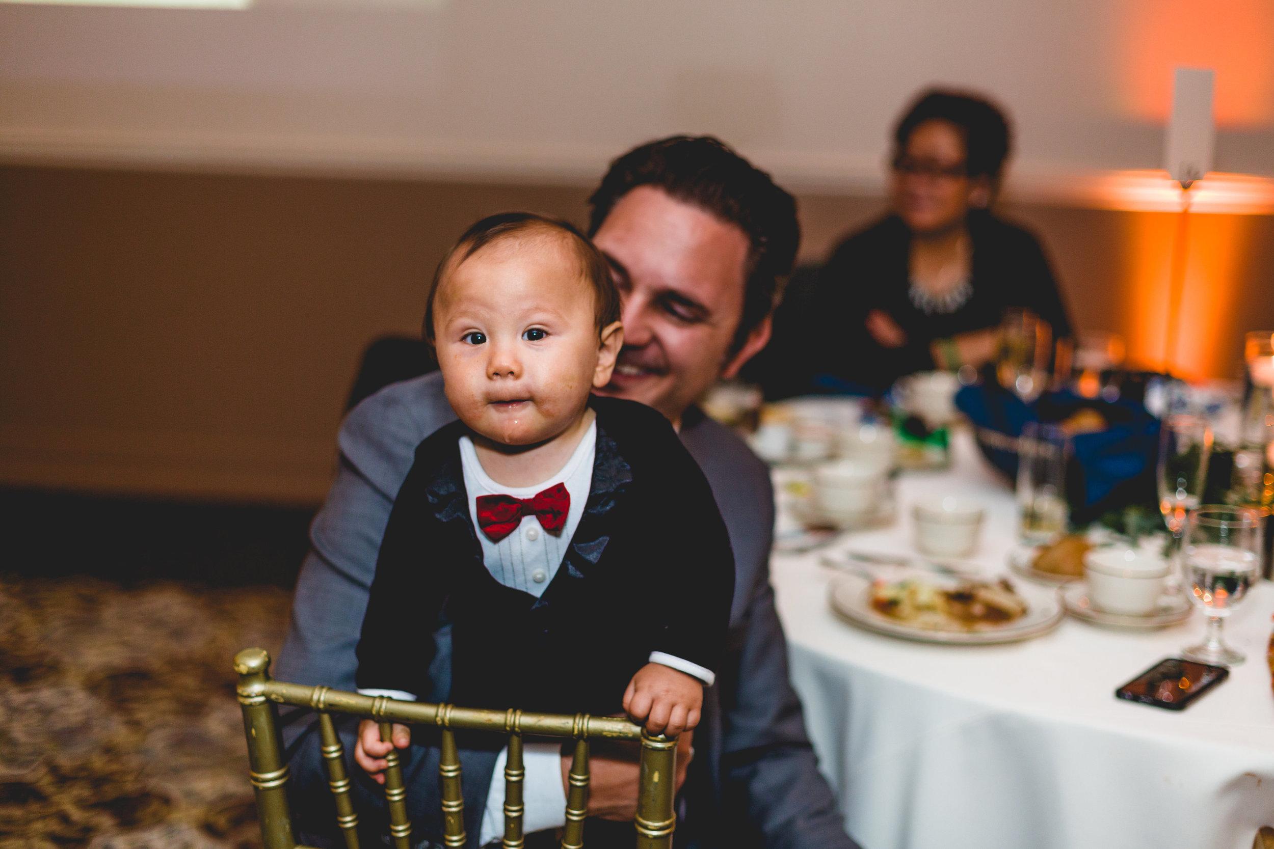 nils_yvonne-wedding-reception-83.jpg