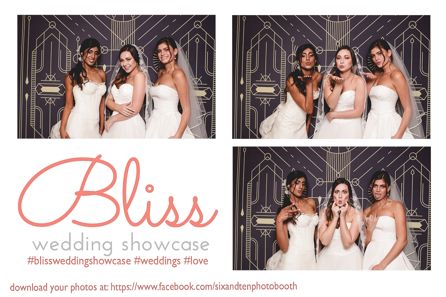 bliss-weddingshow-prints-28.jpg