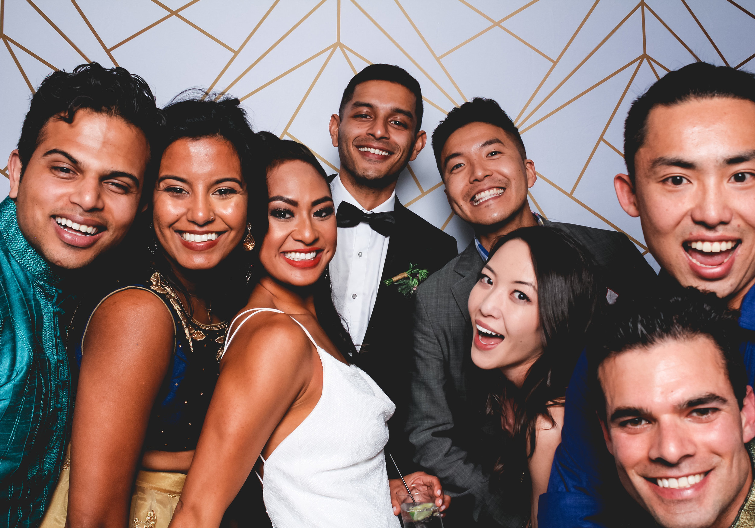 Mavian & Raunak | May 26, 2019