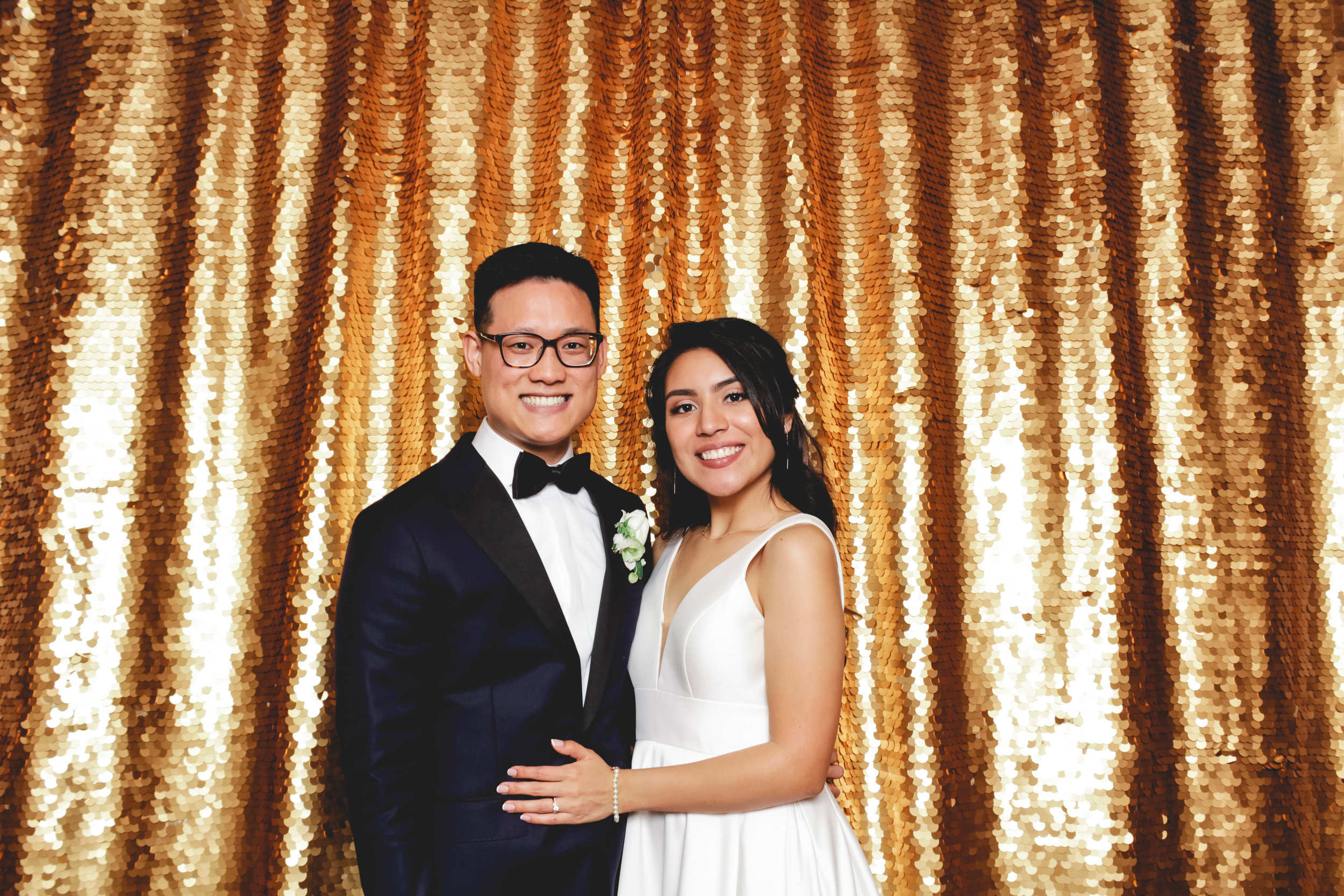 Rebeca & Benjamin | May 31, 2019