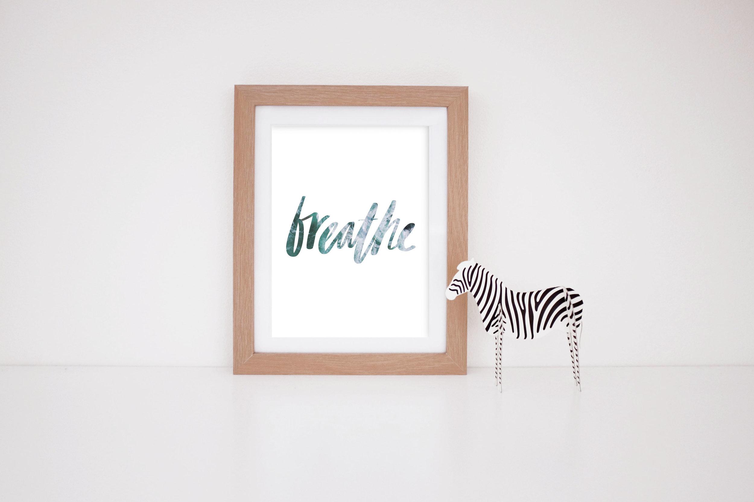 MaryRizzaCruzCreative_ArtInFrame_Zebra_Nursery_Procreate_Breathe_2016.jpg