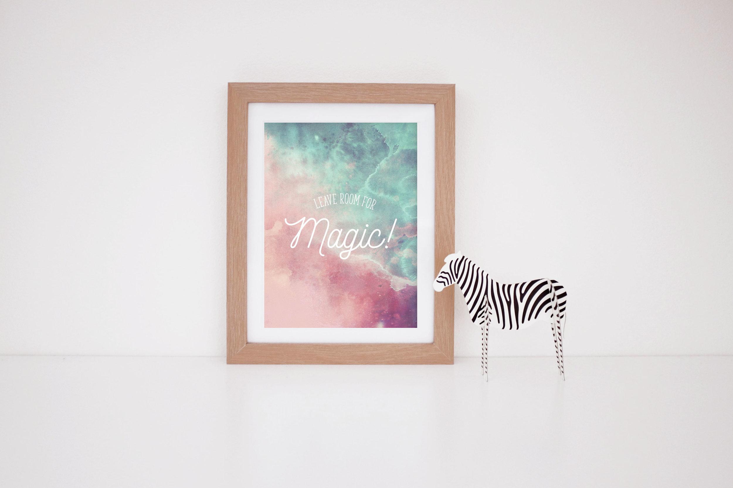 MaryRizzaCruzCreative_ArtInFrame_Zebra_Nursery_Typo_Magic_2016.jpg