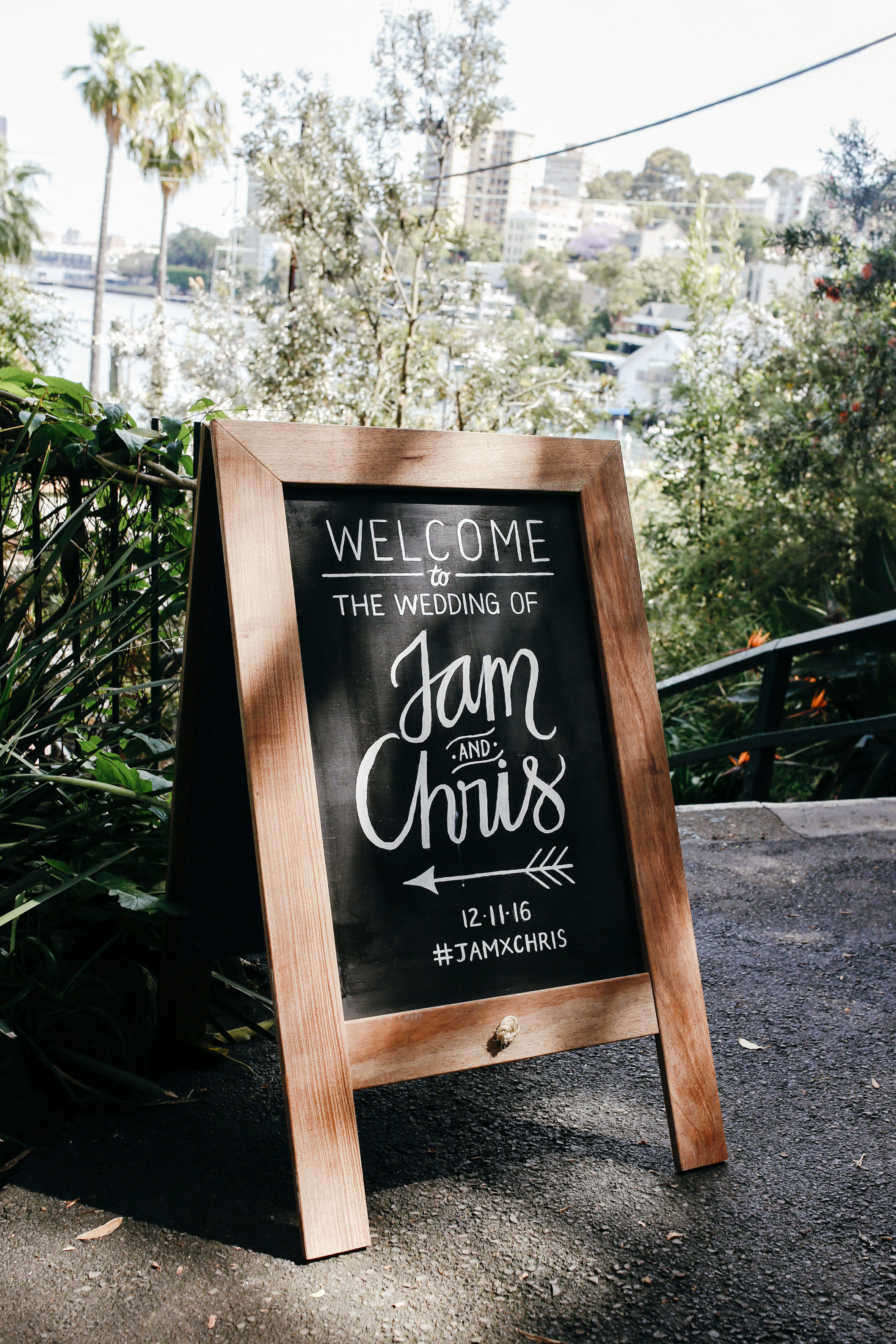 Jam_Chris_Wedding_PRINT-288.jpg