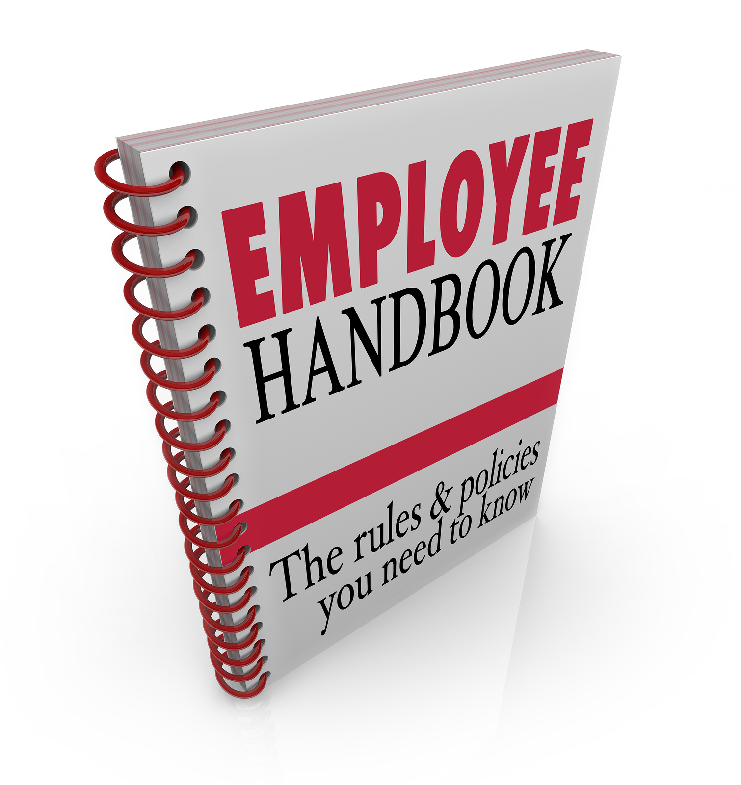 49839110-Employee-Handbook-Manual-Rules-Regulations-Code-of-Worker-Conduct.jpg