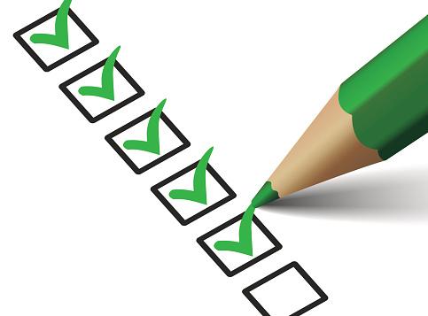 bank-cleaning-checklist-1.jpg