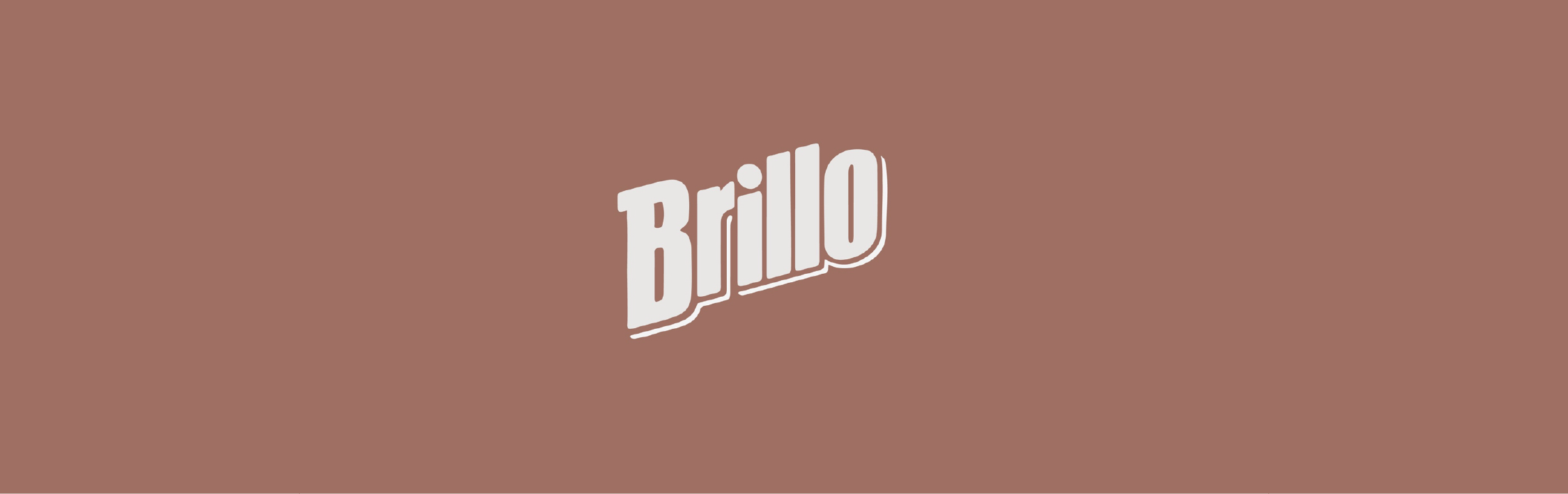 BrilloBanner-01.png