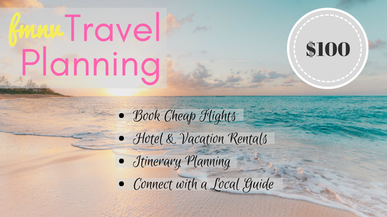 Travel Planning Bundle (1).png