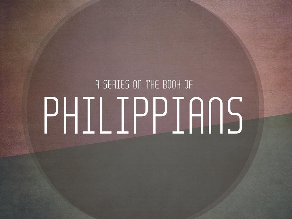 SERMON - Philippians.jpg