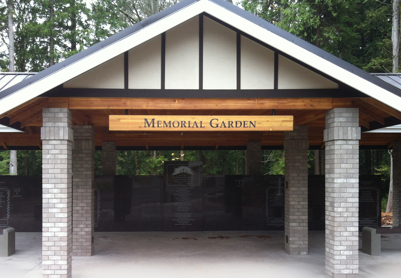 memorialgarden6.jpg