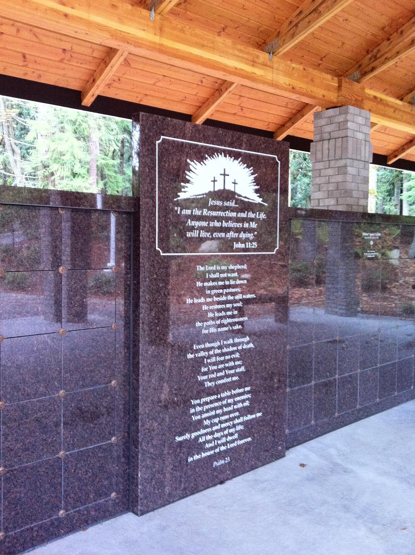memorialgarden3.jpg