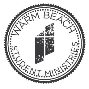 WBC_SM_Logo_DrkGrey-01.png