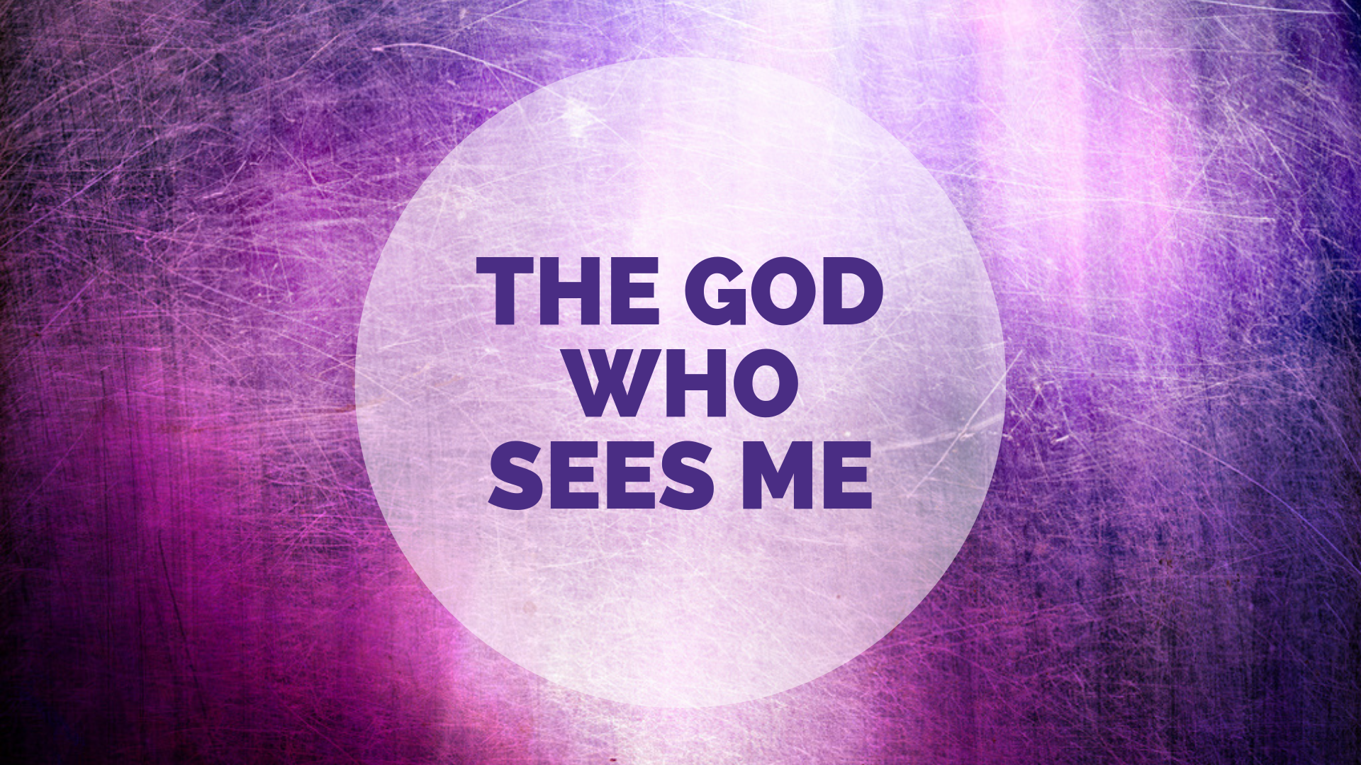 God_Who_Sees_Me.png