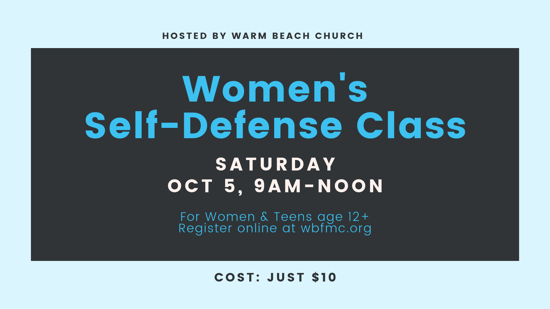 EVENT_SelfDefense(1).png