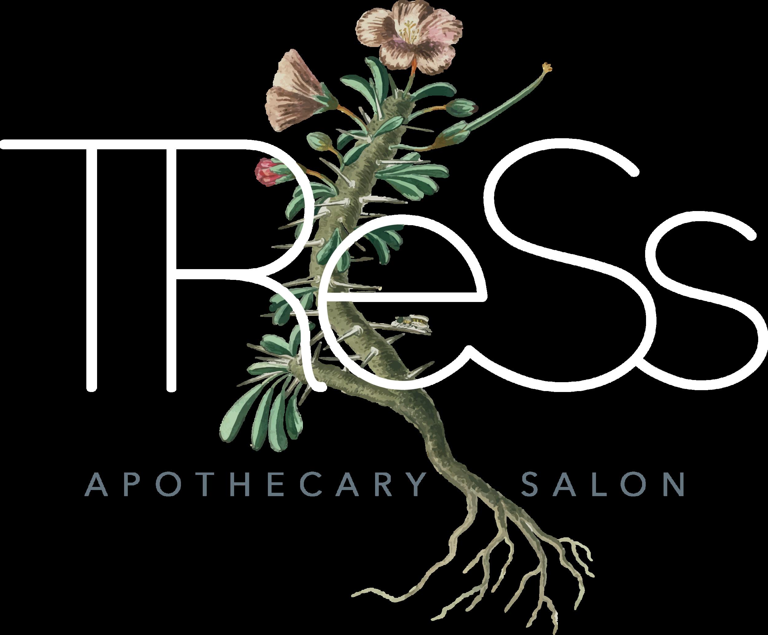 TRESS-Logo-Vector-uai-2880x2381.png