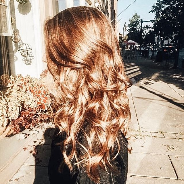There's nothing better than that post blowout glow 🙌🏼. Book your next blowout with PRÊTE, get started with the link in our bio! #getprete #pretebeauty • • • • • #lifestyleinspo #igdaily #lifestyleguide #instadaily #instabeauty #beauty #beautyapp #beautylover #haircare #hairgoals #blowout