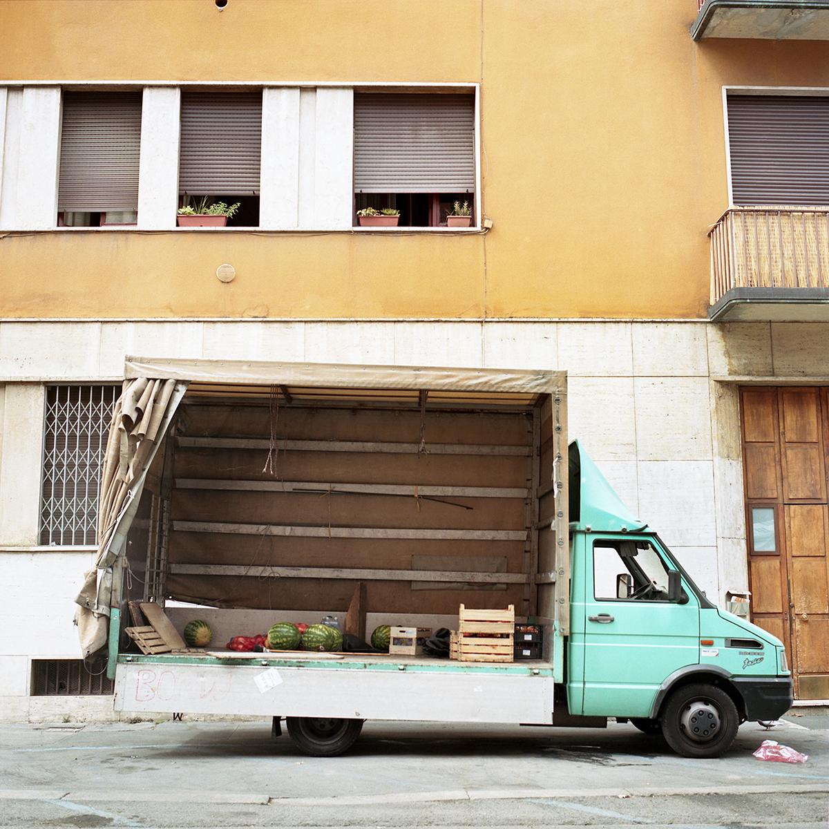First Milano_5.jpg