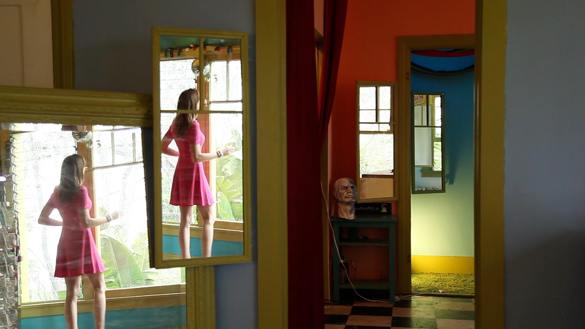 pink dress mirror.jpg