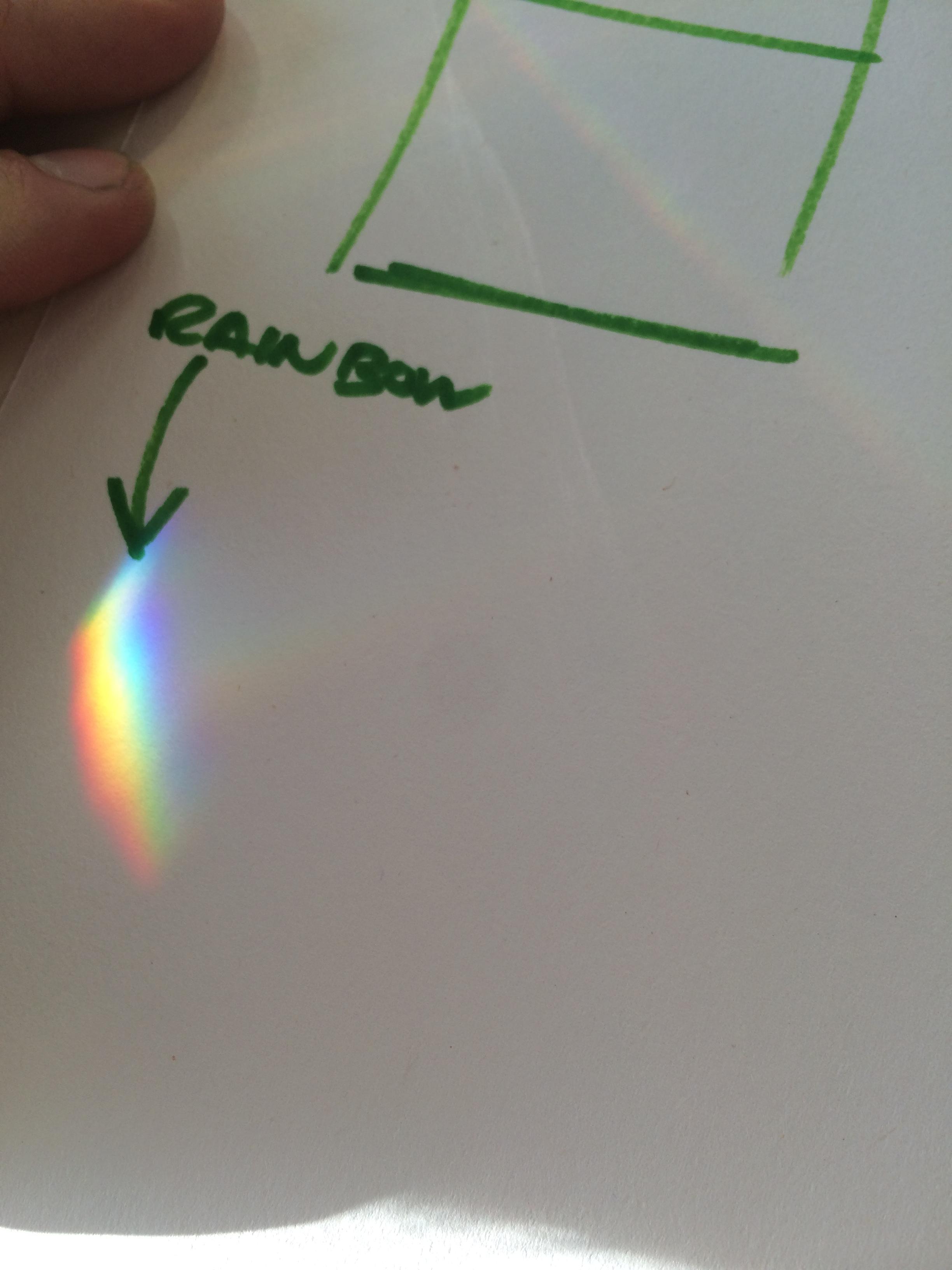 point to the rainbow.jpg